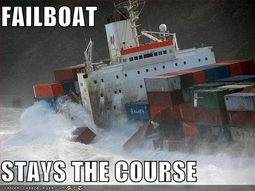 failboatstays128487796144843750.jpg